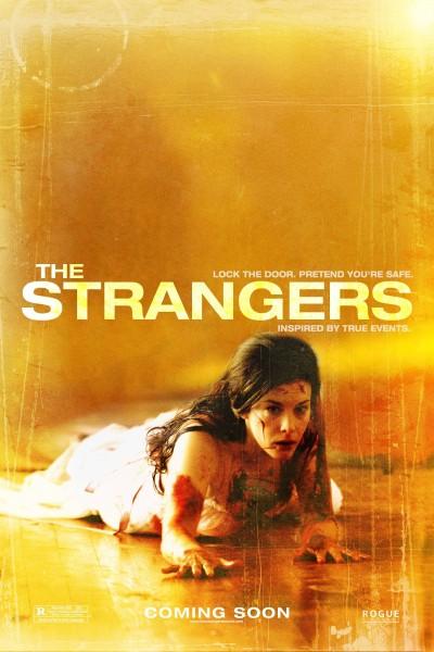 the_strangers_movie_poster_onesheet