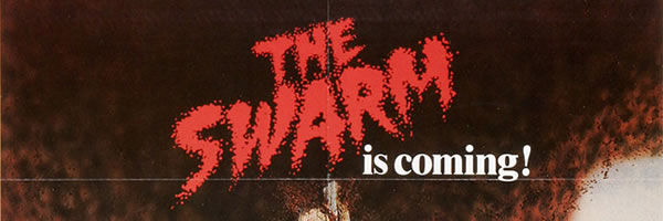 the_swarm_movie_poster_slice_01