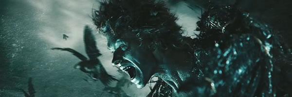 the_tempest_movie_image_ben_whishaw_slice_01