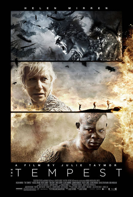 the_tempest_movie_poster_01