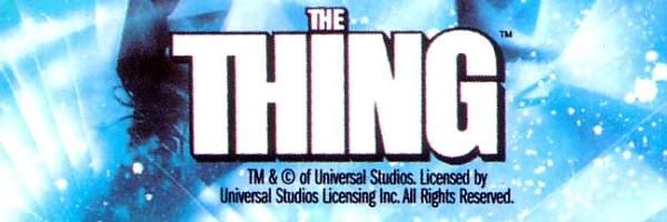 the_thing_logo_slice