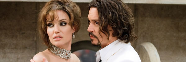 the_tourist_movie_image_angelina_jolie_johnny_depp_slice_01