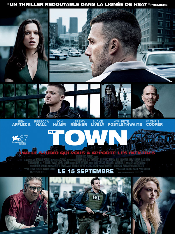 the_town_international_movie_poster_02