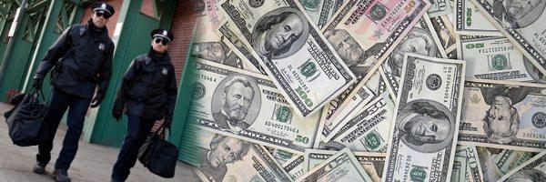 the_town_money_slice