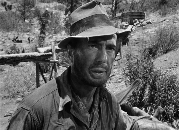 the_treasure_of_the_sierra_madre_movie_image_01