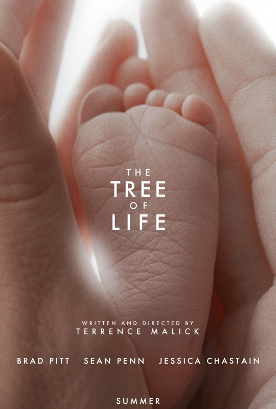 http://collider.com/wp-content/uploads/the_tree_of_life_movie_poster_01.jpg