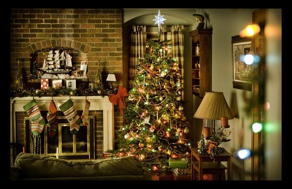 the_twilight_saga_breaking_dawn_christmas_set_photo