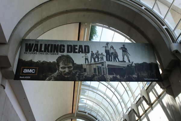 the_walking_dead_poster_comiccon