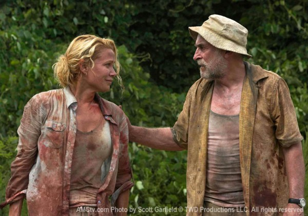 the_walking_dead_tv_show_image_laurie_holden_02