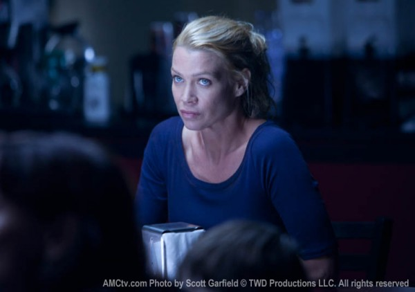 the_walking_dead_tv_show_image_laurie_holden_03
