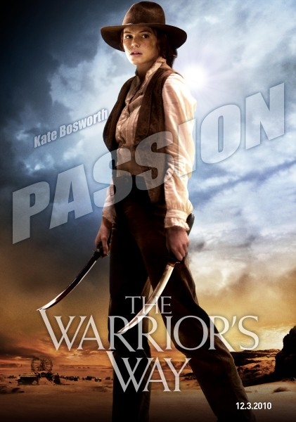 the_warriors_way_poster_kate_bosworth
