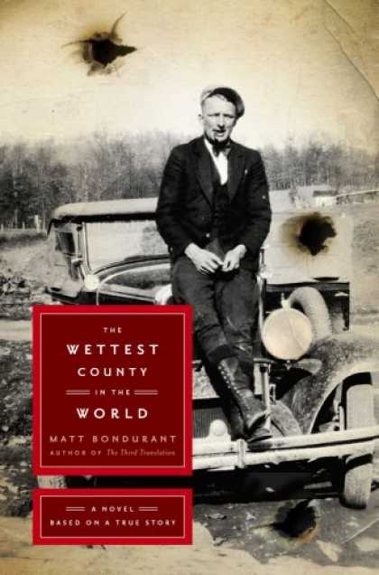 the_wettest_county_in_the_world_book_cover