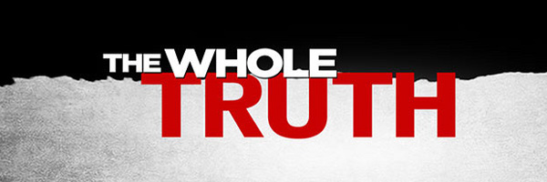 the_whole_truth_slice_01