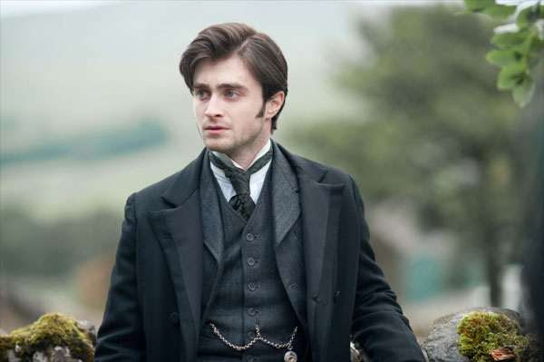 the-woman-in-black-daniel-radcliffe