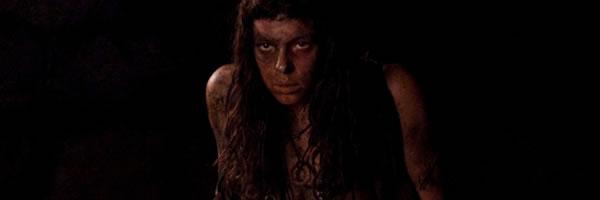 the_woman_movie_image_slice_01