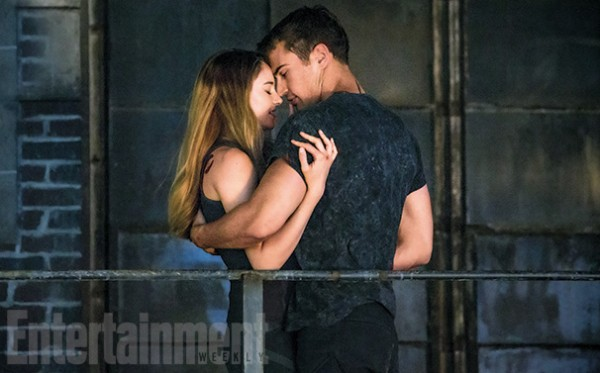 theo-james-shailene-woodley-divergent