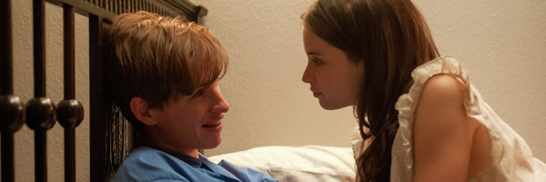 theory-of-everything-trailer