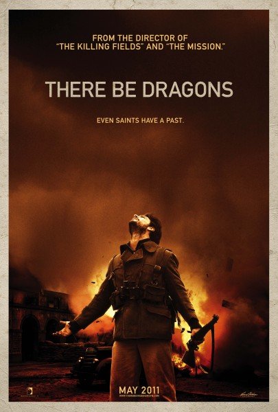 there-be-dragons-movie-poster