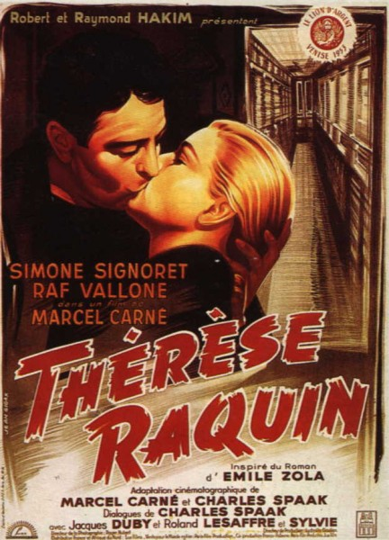 therese-raquin-poster