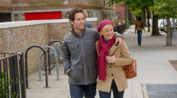 they-came-together-paul-rudd-amy-poehler