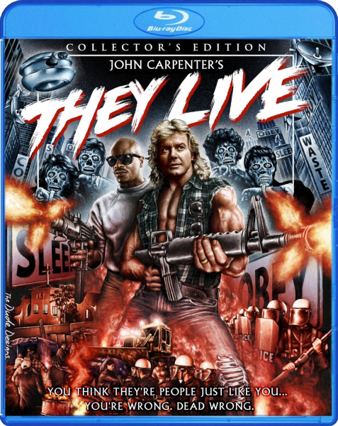 they-live-blu-ray