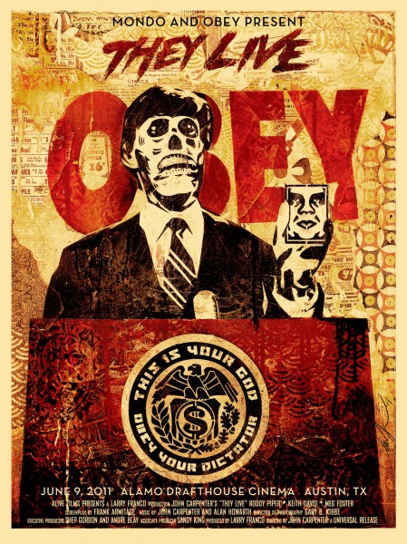 they-live-shepard-fairey-mondo-poster-01