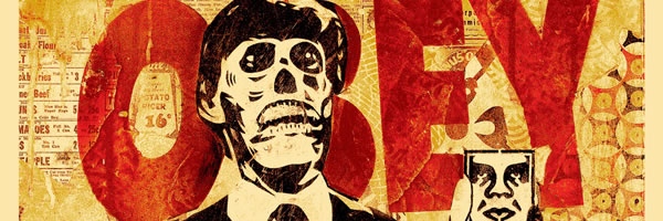 they-live-shepard-fairey-mondo-poster-slice-01