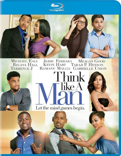 think-like-a-man-blu-ray