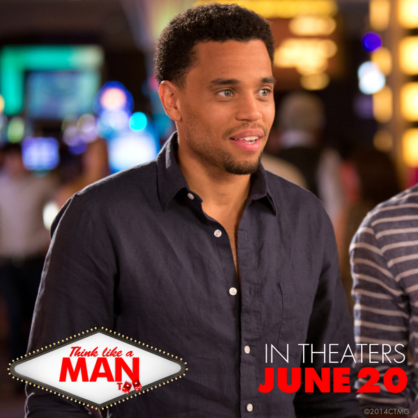 think-like-a-man-too-michael-ealy