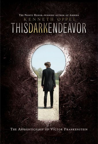 this-dark-endeavor-book-cover-01