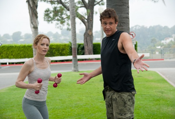 this-is-40-jason-segel-leslie-mann