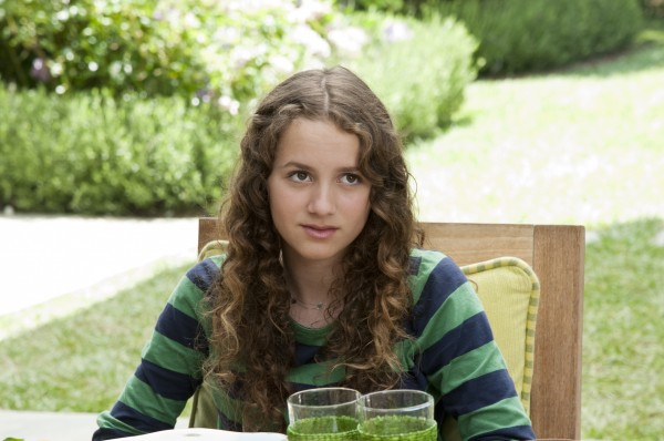 this-is-40-maude-apatow