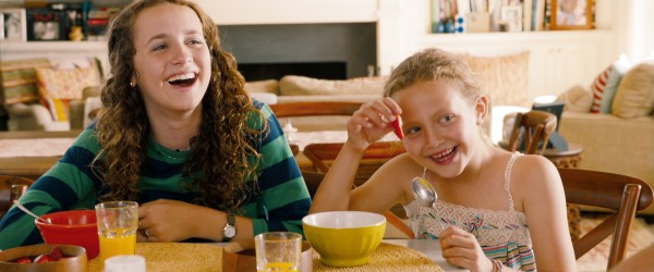 this-is-40-maude-apatow-iris-apatow