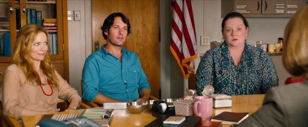 this-is-40-paul-rudd-melissa-mccarthy
