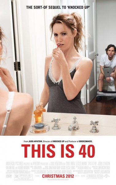 this-is-40-poster