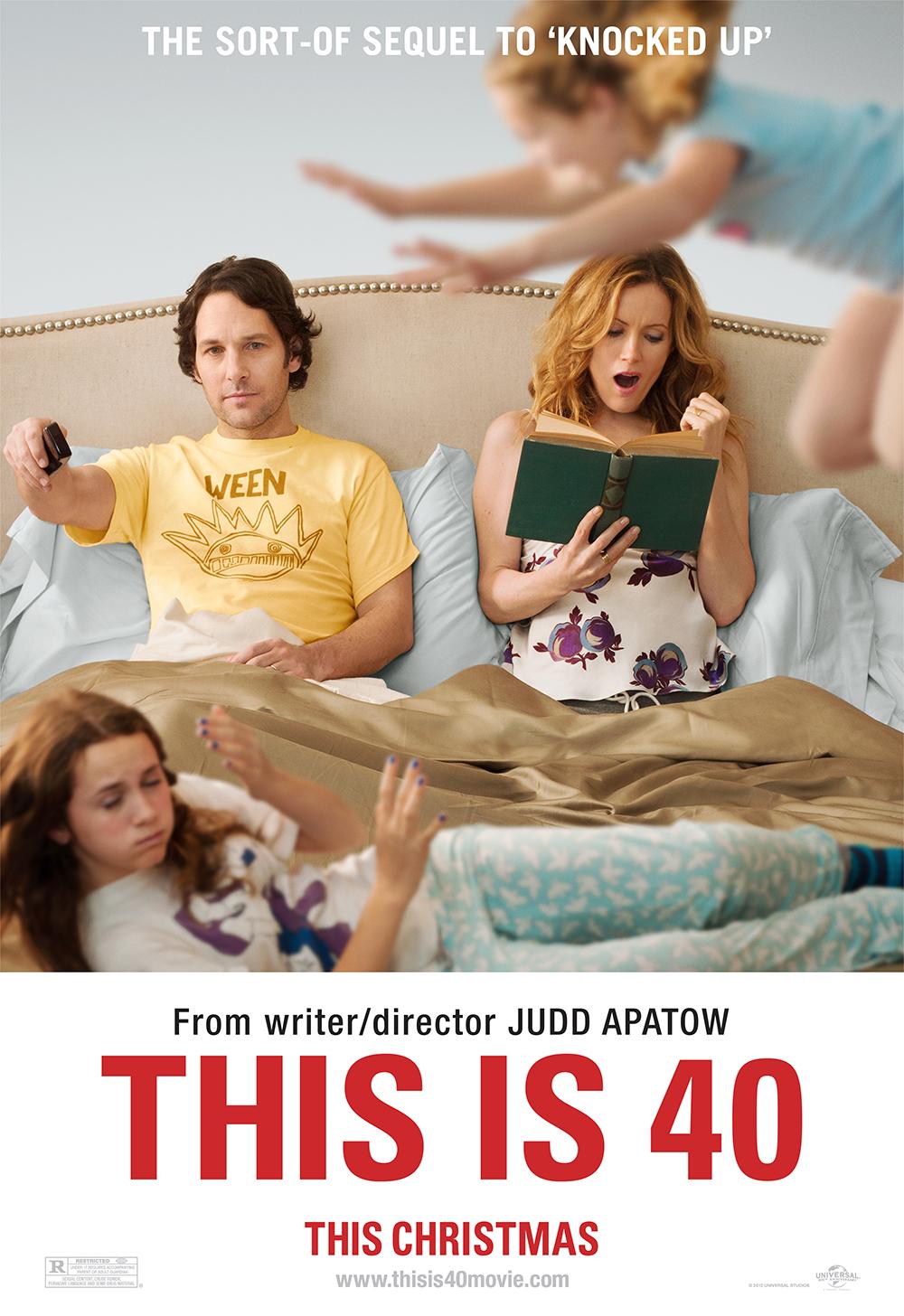 Estreno: Películas 2013 (Reales)