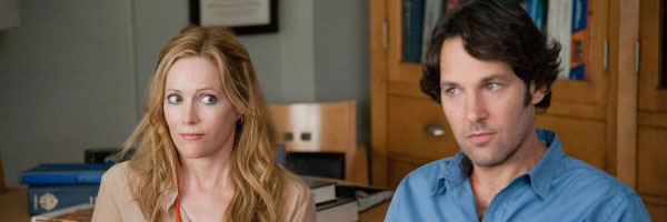 this-is-40-leslie mann paul rudd