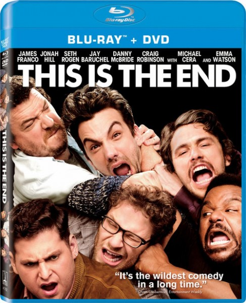 this-is-the-end-blu-ray-cover