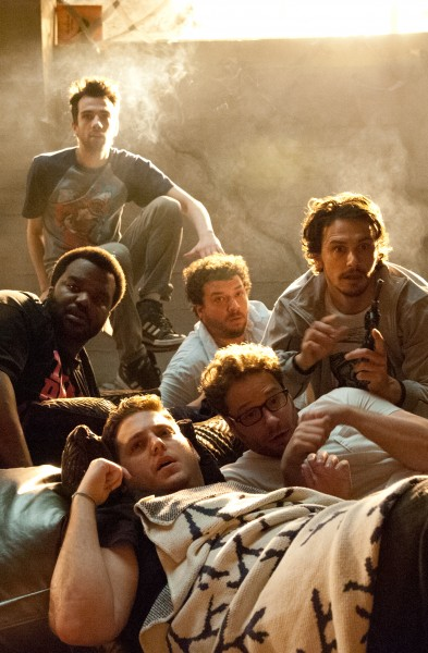 this-is-the-end-james-franco-jay-baruchel-jonah-hill-seth-rogen-craig-robinson-danny-mcbride