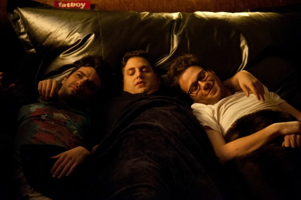 this-is-the-end-jonah-hill-seth-rogen-james-franco