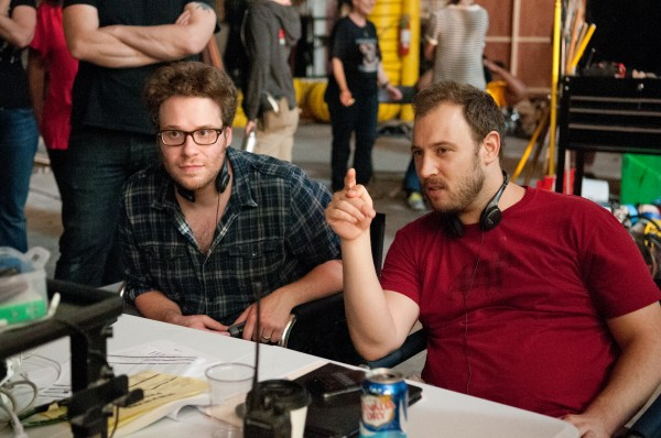 this-is-the-end-seth-rogen-evan-goldberg