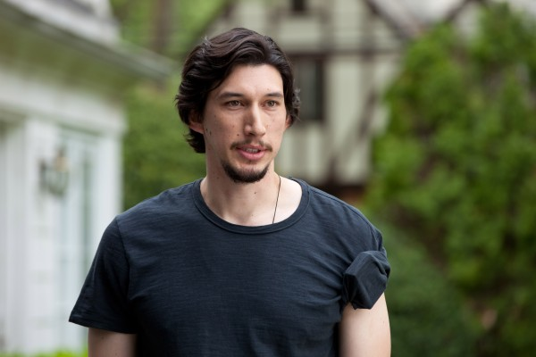 this-is-where-i-leave-you-image-adam-driver