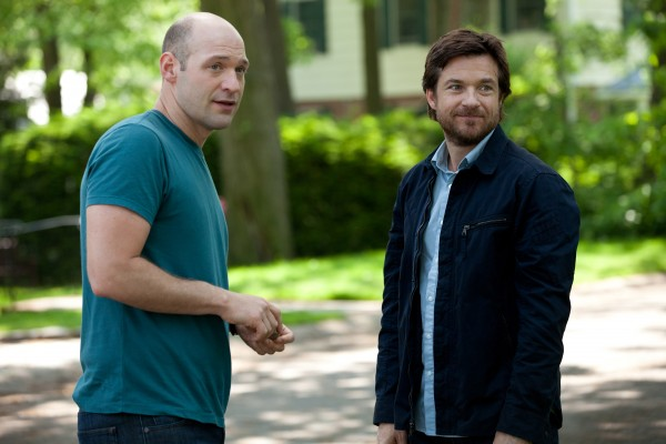 this-is-where-i-leave-you-image-corey-stoll-jason-bateman