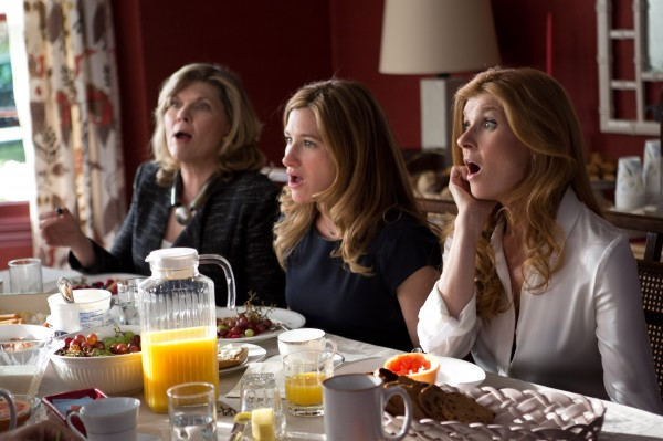 this-is-where-i-leave-you-image-kathryn-hahn-connie-britton