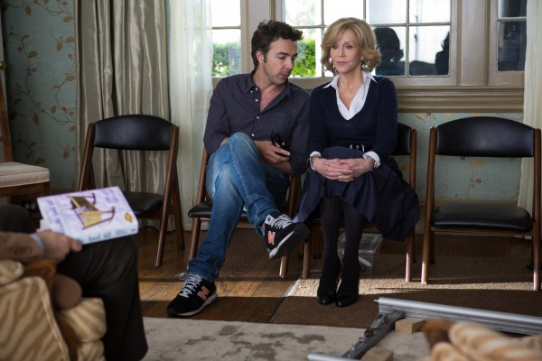 this-is-where-i-leave-you-image-shawn-levy-jane-fonda