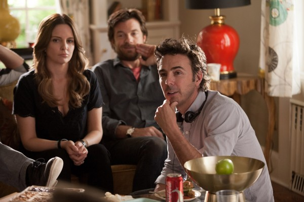 this-is-where-i-leave-you-image-shawn-levy-tina-fey-jason-bateman