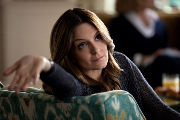 this-is-where-i-leave-you-image-tina-fey-2