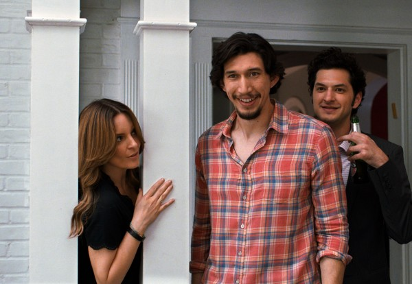 this-is-where-i-leave-you-image-tina-fey-adam-driver