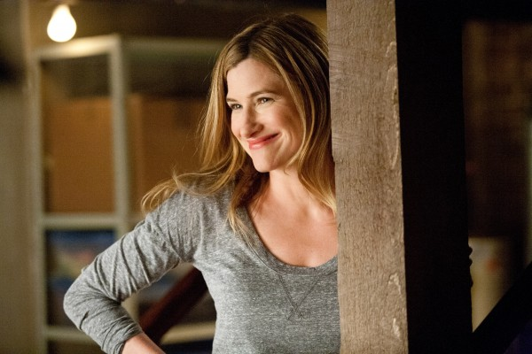 this-is-where-i-leave-you-kathryn-hahn