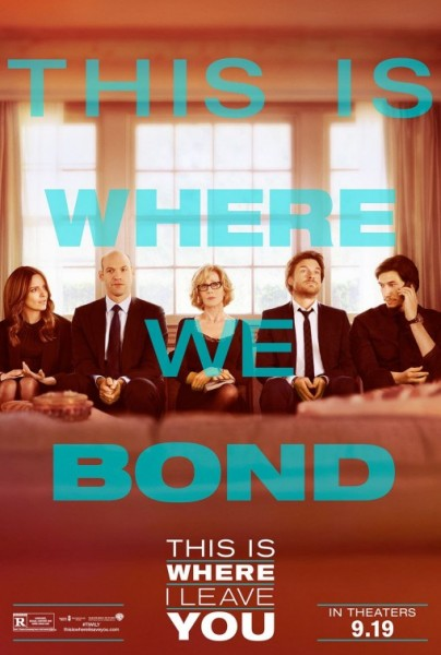 this-is-where-i-leave-you-movie-poster